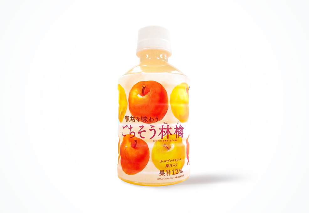 gochi_apple_02