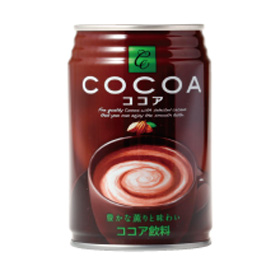 JT飲料ココア サムネール